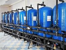 фильтры pentair water
